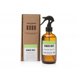 Spray Kobo Bamboo Mint