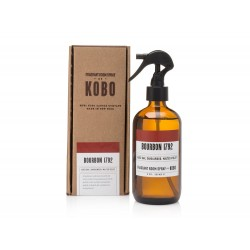 Spray Kobo Bourbon 1792