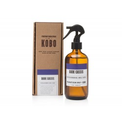 Spray Kobo Dark Cassis