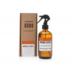 Modena Leather - Spray