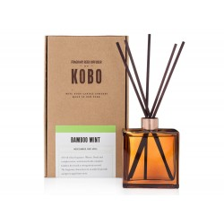 Bamboo Mint - Diffuseur