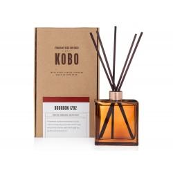 Diffuseur Kobo Bourbon 1792