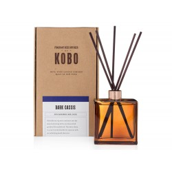 Diffuseur Kobo Dark Cassis