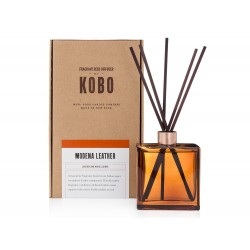Diffuseur Kobo Modena Leather