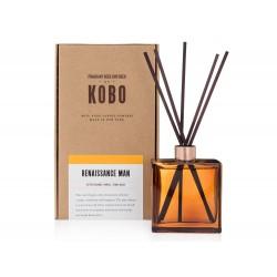 Diffuseur Kobo Renaissance Man