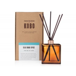 Diffuseur Kobo Silk Road Spice