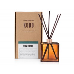 Diffuseur Kobo Stoneflower